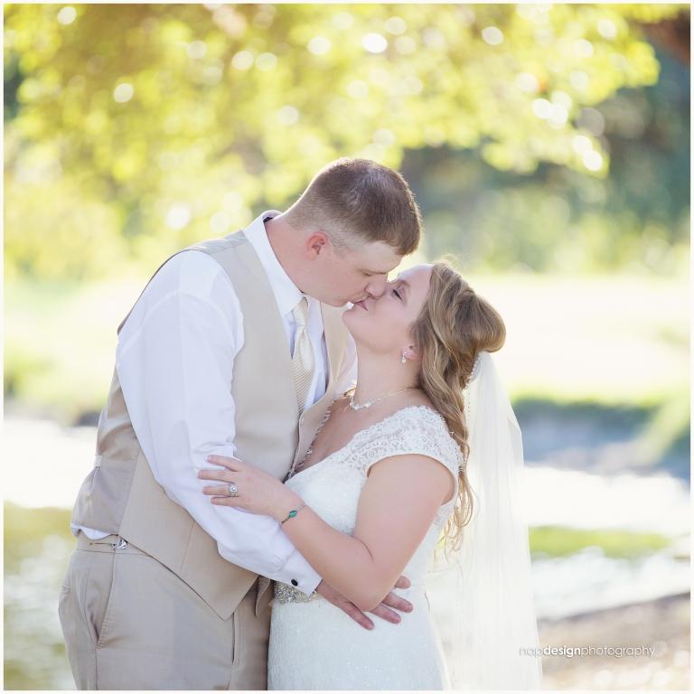 moulton-wedding-photographer