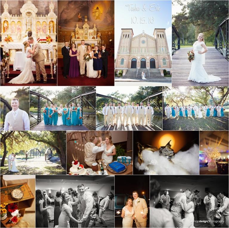 roznovsky-wedding-preview