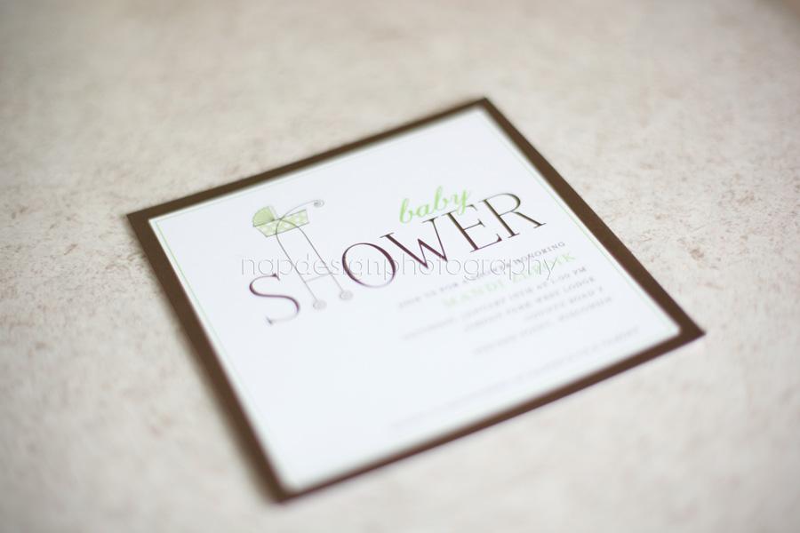 Baby_Shower_invitation