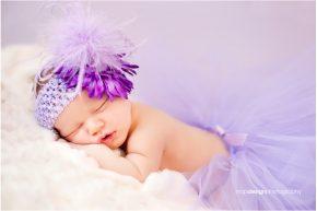 Newborn Brynlee